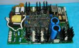 GE DS200TCEBG1B Board Module