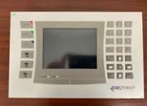 BACHMANN WT305E LX700/DD256/CF512MB PLC Digital Input Module