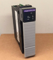 PROSOFT MVI56-GEC Communication Module