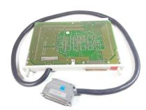 SIEMENS 6ES5312-3AB31 PLC Module