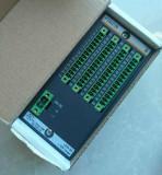 BACHMANN PTAI216 Output Module