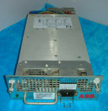 ABB PHARPS32000000 F8-G2B3B6 Power Supply