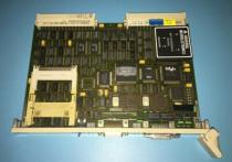 SIEMENS SIMATIC S5 6GK1143-0TA00