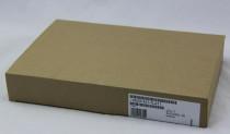 SIEMENS 6ES5431-7LA11 Simatic S5 Digital Input Module