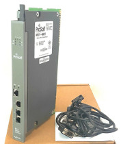 PROSOFT MVI71-MNET Communication Module