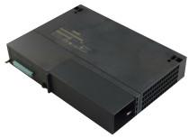 SIEMENS 6ES7417-4XL04-0AB0 Processor Module