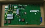SIEMENS C98043-A7004-L2 Drive board Module