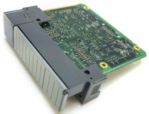 PROSOFT MVI46-MBP Communication Module
