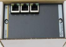 BACHMANN EM203 Ethernet Module