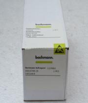 BACHMANN CNT204 Counter Module