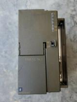 SIEMENS 6GK7343-1EX11-0XE0 Communication Module