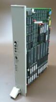 SIEMENS 6ES5946-3UA22 Processor Module
