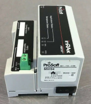PROSOFT MVI94-GSC-E I/O Module