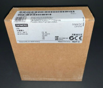 SIEMENS 6ES7 153-2BA82-0XB0 Interface Module
