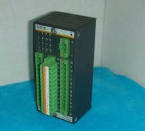 BACHMANN DIO216 Controls Module