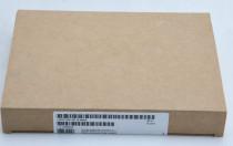 SIEMENS 6ES7431-7KF00-6AA0 CONNECTOR FRONT S7400 T/C SCREW 20PIN