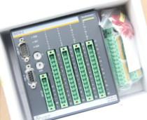 BACHMANN DI016-C PLC MODULE DIGITAL
