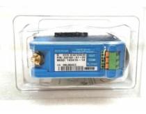 BENTLY NEVADA 330180-92-05 Proximity Sensor