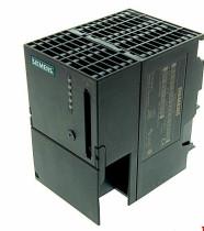 SIEMENS 6ES7315-1AF03-0AB0 Processor Module