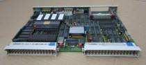 SIEMENS 6ES5535-3LB12 Communications Module
