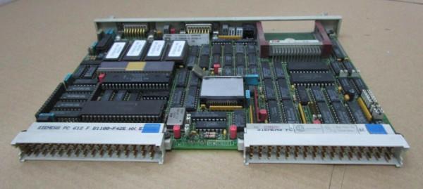SIEMENS 6ES5535-3LB12 Communications Module