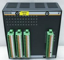 BACHMANN DIO248 Digital Input Module