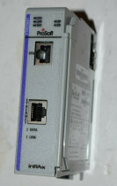 PROSOFT MVI69-DFNT Communication Module