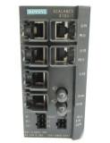SIEMENS 6GK5106-1BB00-2AA3 MODULE