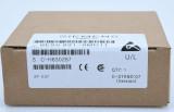 SIEMENS 6ES5931-8MD11 Memory Card Module