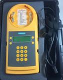 SIEMENS 500-033260 Device Programmer