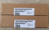 SIEMENS 6ES7132-0BL01-0XB0 Control Module