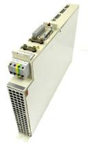 SIEMENS 6SC6110-0GA01 Servo Controller 600V