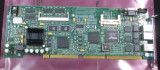 WESTINGHOUSE 5X00105G14 Control Module