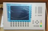 SIEMENS 6AV6542-0AG10-0AX0 Control Module