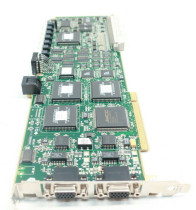 WESTINGHOUSE 3A99190G01 Power Supply Module
