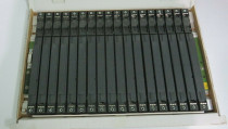 SIEMENS 6ES7400-1TA01-0AA0 Control Module