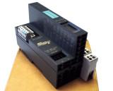 SIEMENS 5136-DNS-200S DeviceNet Adapter Module
