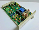 SIEMENS 7TR6021-1/BB Power Module