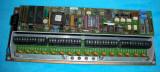 HONEYWELL 51401364 51401363-10 Input Output Module