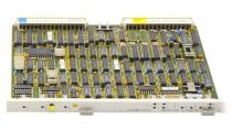 SIEMENS 6DS1200-8BA Enable Bus Module