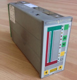 SIEMENS 6DR2410-4 Controller - 24 VDC