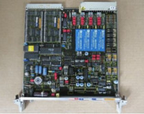SIEMENS 6DP1531-8AA Analog Signal Module