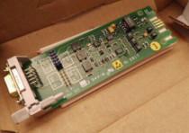 SIEMENS 6DR2803-8C Interface module