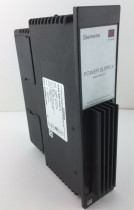 SIEMENS 500-2151 Power Supply Module