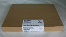 SIEMENS 6ES7422-1BL00-0AB0 Digital Output Module