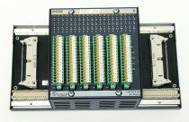 BACHMANN BS204 Controls Module