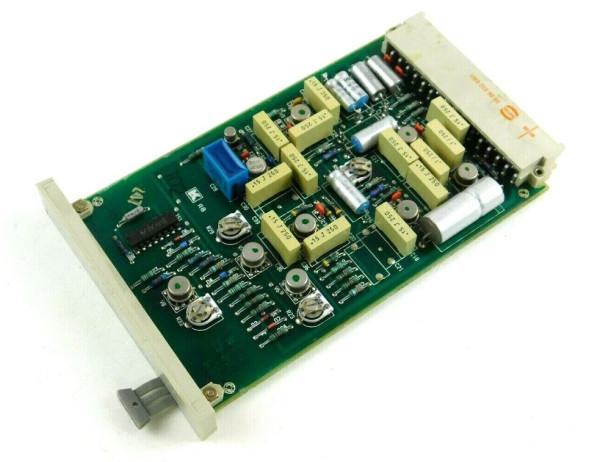 SIEMENS SIMATIC S7 7TW4600-0/BF