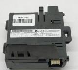 SIEMENS 6ES7195-7HF80-0XA0 Bus Coupler Module