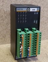 BACHMANN PATI216 Module