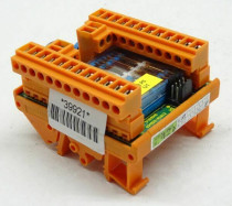 SIEMENS C79451A3474B1-14 Power Supply